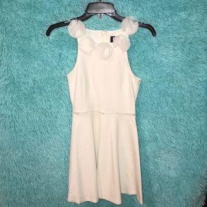 Dresses & Skirts - A dress